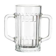 S-1800-L 1800cc大雙耳啤酒杯(直線)