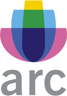 Arc_Holdings_logo