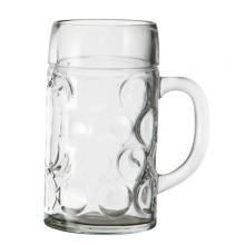 B-30020 1000cc 圓點啤酒杯