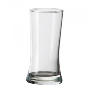 B-0315 315cc 果汁杯 / 啤酒杯