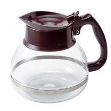 HARIO業務用咖啡壺 CDH-18CBR