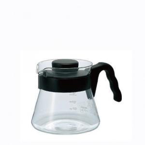 V60好握01黑色咖啡壺 VCS-01B