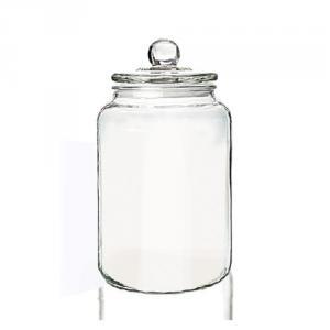 TZ1K3007 3L萬用罐