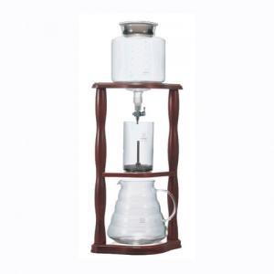 復古冰滴咖啡壺 WDW-6